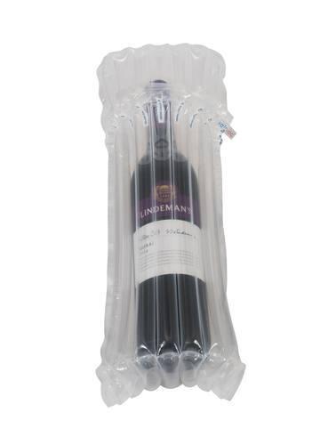 wine-beer-single-wine-beer-bottle-airsac-postal-mail-bag