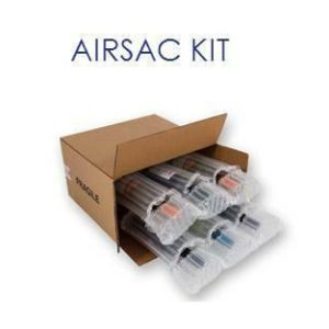 wine-beer-six-6-wine-beer-bottle-airsac-kit-postal-pack