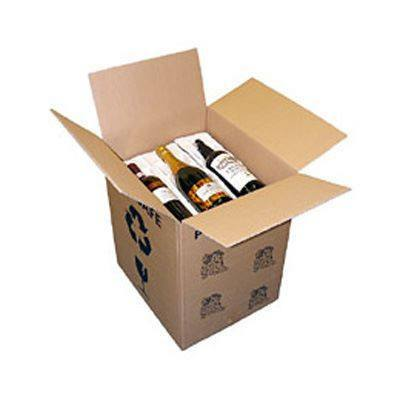 wine-beer-spirit-champagne-wine-beer-twelve-12-bottle-kit-postal-pack