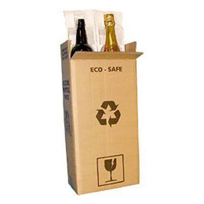 wine-beer-spirit-champagne-wine-beer-twin-2-bottle-kit-postal-pack