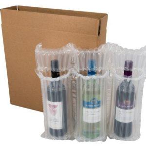 wine-beer-triple-3-wine-beer-bottle-airsac-kit-postal-pack