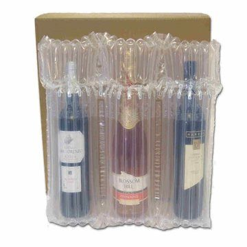 wine-beer-triple-3-wine-beer-bottle-airsac-kit-postal-pack