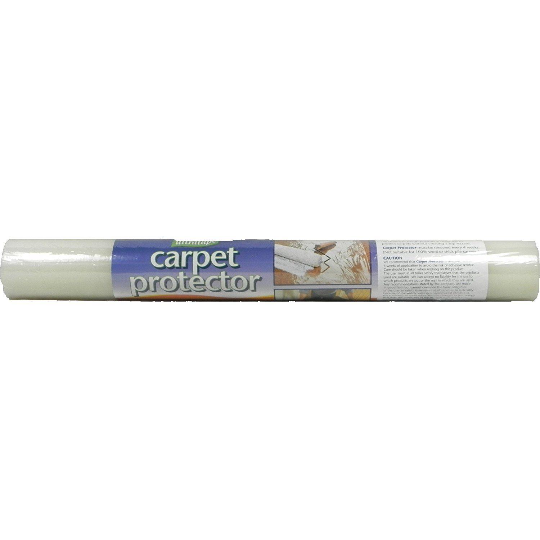 Scotchgard auto fabric u0026 carpet protector u2013 how to apply floor plastic carpet protector - Deep pile carpet protector ...