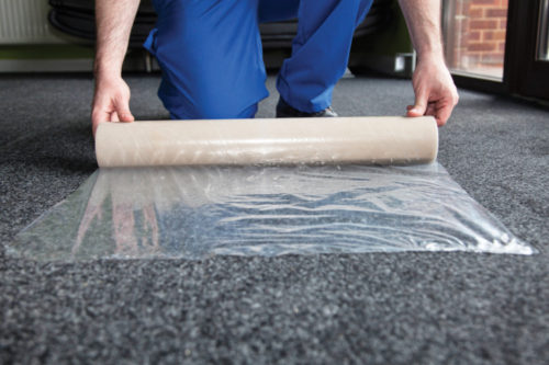 Carpet_protection_cover_roll