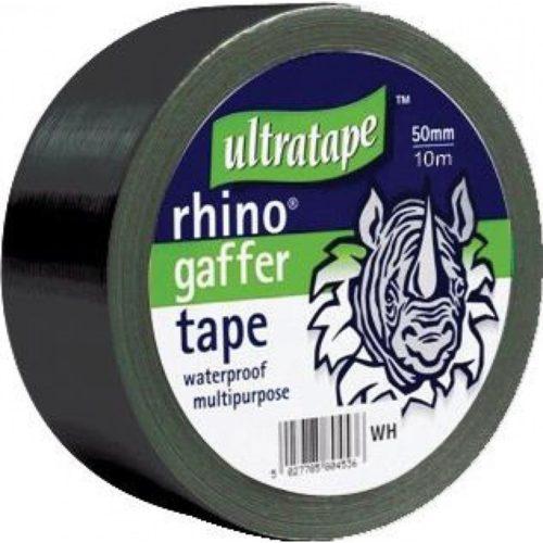 Rhino_Black_10M