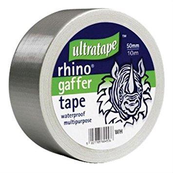 rhino_silver_tape_10M